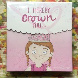 NEW Princess Chef Gift Set